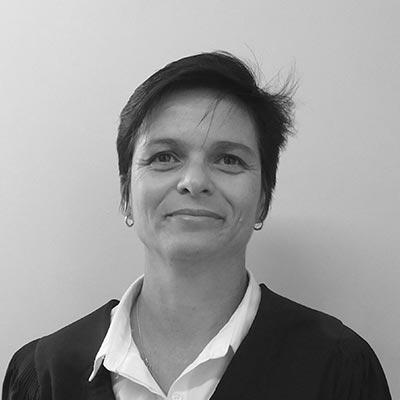 Ms Jessica Botha