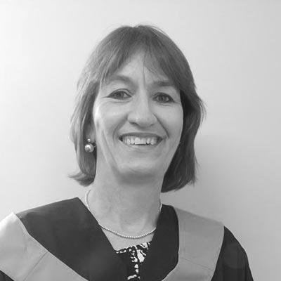 Ms Renata Joubert