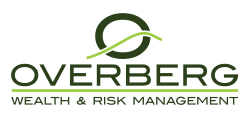 overberg-wealth-risk.jpg