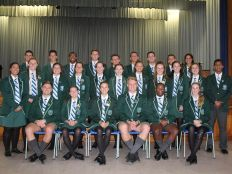 Staff 0016 2018 Matric Council